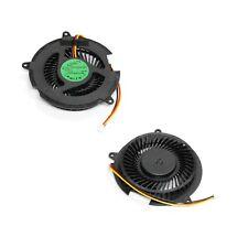 Ventilateur cpu fan ventola lüfter COMPAQ PRESARIO C700 INTEL AD5805HX-TB3