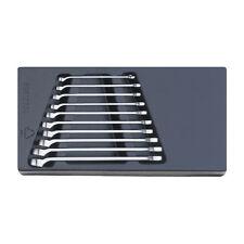 Stahlwille 96838105 Combination spanner set ES 14/10 10pcs., 6 – 15 mm