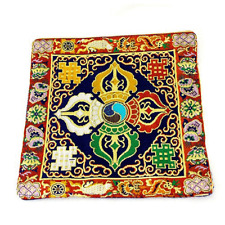 High Quality Brocade Small Altar Cloth