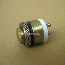 16mm Momentary Brass Metal Push Button Door Bell Switch ELEWIND Doorbell Button