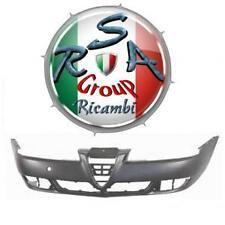 Paraurti Anteriore ANT Alfa Romeo 156 Dal 2003 in poi 03> CON PRIMER