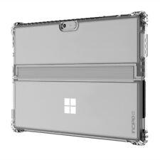 Surface Pro(2017)/Pro 4 Hülle Incipio STANDFUNKTION Cover Schutz Case klar