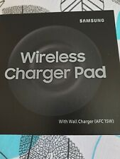 Original samsung Wireless Charger Compatible
