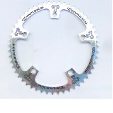 Tommasini pantographed pantograph chainring NEW 144bcd