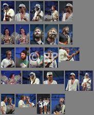 Beach Boys 79/08/04 photo Set3, 24 photos 4x6 - Japan