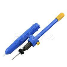 Vacuum De-solder Gun Desoldering Pump Solder Sucker Removal Remover Tool New