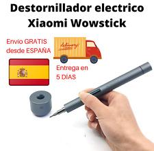 Wowstick - destornillador Eléctrico de Precisión