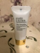 Estee Lauder The Smoother Universal Perfecting Primer .5 oz/ 15 ml New