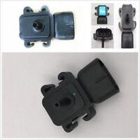 Car Pressure Sensor For Toyota Daihatsu Charade 1.3 OEM# 89421-87708 89421-87104