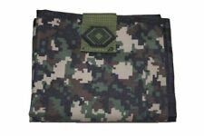 Nxe Extraktion Series Chart Map Reader Molle Pouch - Digicam paintball airsoft