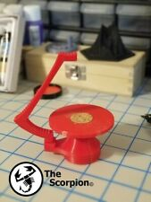 The Scorpion Model Painting System- 15 Colors Available- Perfect Christmas Gift