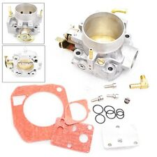 Rev9 Acura Integra GS-R B18C 65mm High Flow Bolt On Throttle Body Upgrade