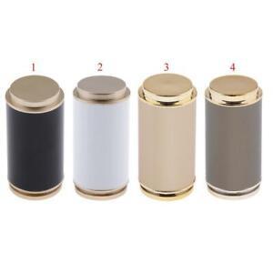 28mm Curtain Pole Mix Match Finial End Caps Window Treatment Supplies Alloy