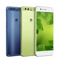 Huawei P10 128GB VKY-L29 Desbloqueado Sim Libre Plus 4G LTE Android teléfonos inteligentes