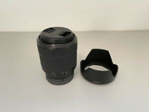Sony FE 28-70mm OSS - SEL2870 - Sony E-Mount