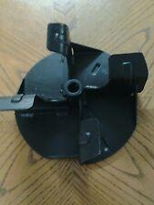 """Ariens Snowblower 10"""" Impeller Fan Wheel 03204000 ST504 932006 832003 NICE!"""