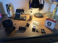 Ulanzi 1.33X Anamorphic Universal Cell Phone Mobile Filmmaking Camera Video Lens