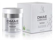 SR Cosmetics DMAE Collection Refiner Day & Night Cream 50ml