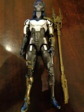 Marvel Legends - Proxima Midnight from Thanos Wave -action figure Avengers MCU