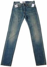 Edwin Regular Skinny, Slim 32L Jeans for Men