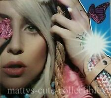 2CD LADY GAGA Greatest Hits Best songs Collection Music