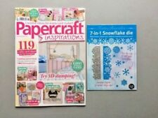 October 1st Edition Craft Magazines