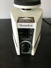 Thermolyne Maxi Mix Type 37600 Mixer