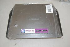 NETGEAR R6900P NIGHTHAWK ROUTER AC1900 -- NEW -- NO OTHER PARTS