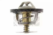 Thermostat, coolant MAPCO 28605
