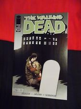 WALKING DEAD # 109 VF/NM AMC TV BY ROBERT KIRKMAN STORY CHARLIE ADLARD ART LORI
