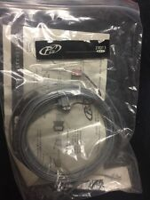 Phoenix Gold ZRDT3 KIT ZBB BRMOTE Dragnostics Cable Kit For ZBB Series