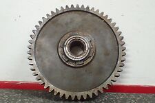 1967 CZ250 CZ 250 idler idle gear *