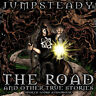 Jumpsteady The Road And Other Stories 2 CD set Insane Clown Posse ICP NEW SEALED