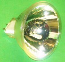EKG 80W-19v  PROJECTOR LAMP