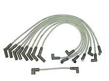 Spark Plug Wire Set-GT Prestolite 128003