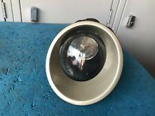 2002 BMW X5 E53, 11/00-09/03, LEFT FOGLAMP/ FOG LAMP/ FOG LIGHT WITH RING COVER