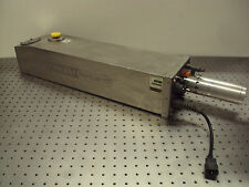 New listing (Quantity 2) Markem Smartlase110 110s Stainless Co2 Laser Marker Coder S