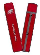 New Balance Padded Bat Cover (Red) 100% Original Top Brandad High Qualitiy