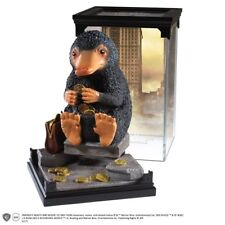 Fantastic Beasts Magical Creatures - Niffler No 1 Noble Collection NN5248