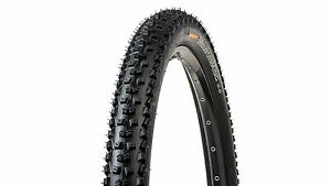 Copertone Continental Mountain King 27,5x2.20 Performance TR/TIRE CONTINENTAL MO