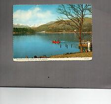 Bamforth & Co Ltd Die-Cut Collectable Postcards