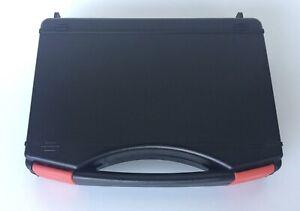 Dr H Diagnostic Kit for Honda Marine (marine HDS) Outboard