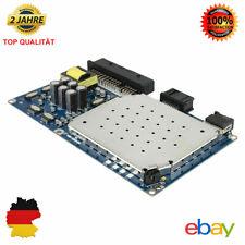 Alloy+Plastic 3GAmplifier Board 4L0035223E