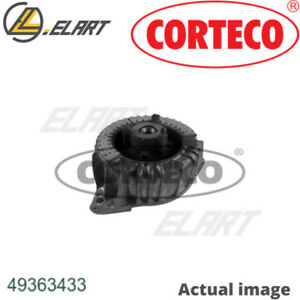 ENGINE MOUNTING FOR MERCEDES BENZ CLS C218 OM 651 924 911 CORTECO