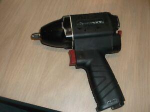"H4420 Husky 3/8"" Impact Wrench"