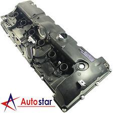 Engine Valve Cover 11127552281 For BMW E70 E82 E90 E91 128i 328i 528i X3 X5 Z4
