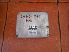 ECU MAZDA RF4D18881 , 275800-5380