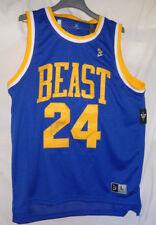 buy online 72ebd 91f63 Marshawn Lynch NFL Original Autographed Jerseys for sale   eBay