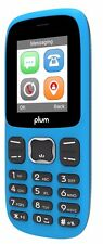 Unlocked GSM Phone Camera Tmobile Metropcs Simple Mobile Straight talk  B103BLU