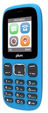 Cheap Phone Unlocked GSM QuadBand USA Worldwide DualSim Camera Bluetooth B103BLU